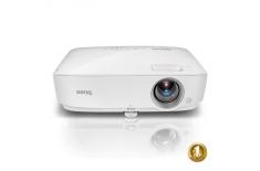 Benq Home Cinema Series W1050 Full HD (1920x1080), 2200 ANSI lumens, 15.000:1, White,
