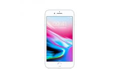 Apple iPhone 8 Plus Silver, 5.5