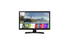 LG Smart TV 24MT49S 23.6
