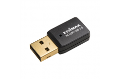 Edimax AC1200 Dual-Band MU-MIMO USB 3.0 Adapter