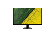 Acer SA270BID 27