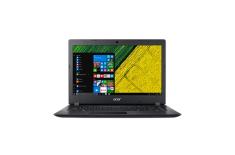 Acer Aspire 3 A315-21 Black, 15.6
