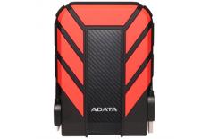 ADATA HD710P 1000 GB, 2.5