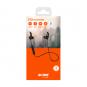 Acme BH101 Bluetooth, Black, Built-in microphone