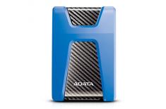 ADATA HD650 2000 GB, 2.5