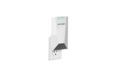 Netgear Nighthawk X4S Tri-Band WiFi Mesh Extender Wi-Fi, 802.11 a/b/g/n/ac/k, 2,4+5+5 GHz, 400+866+866 Mbit/s