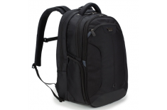Targus Corporate Traveller Fits up to size 15.6