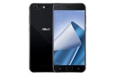 Asus ZenFone 4 Pro ZS551KL Black, 5.5