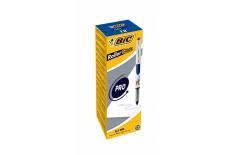 Bic Roller Glide Pen 0.5 mm Blue, Box 12 pcs.