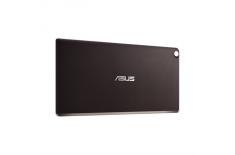 Asus ZenPad CB81 8