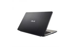 Asus VivoBook X441NA Chocolate Black, 14