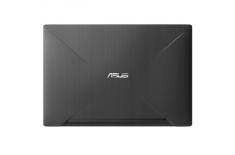 Asus FX Series (Gaming) FX503VD Black, 15.6
