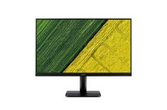 Acer KA241Y 23.8