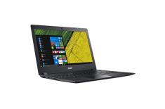 Acer Aspire 1 A114-31 Black, 14