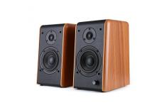 Microlab Speakers B-77BT 2, 48 W