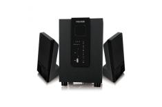 Microlab Speakers M-100BT 3, 10 W