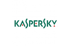 Kaspersky Antivirus, New electronic licence, 1 year(s), License quantity 5 user(s)