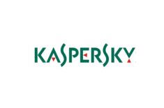 Kaspersky Antivirus, Electronic renewal, 2 year(s), License quantity 5 user(s)