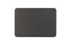 Toshiba Canvio Premium for Mac 3000 GB, 2.5