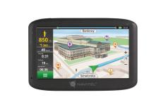 Navitel Personal Navigation Device F150 5