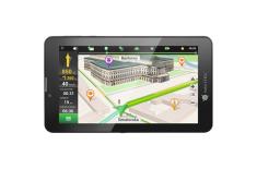 Navitel Tablet PC T700 3G 7