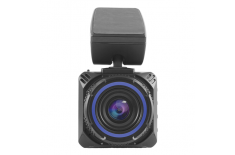 Navitel R600 Camera resolution 1920 x 1080 pixels, Audio recorder,