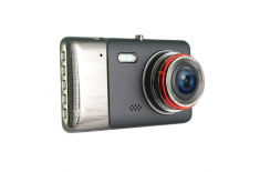 Navitel R800 Camera resolution 1920 1080 pixels, Audio recorder