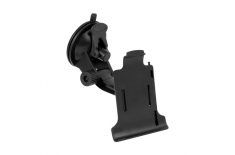 Navitel Holder + back for 5 & 39 navigation devices (E500, E100, F150, F300, MS400, MS600)
