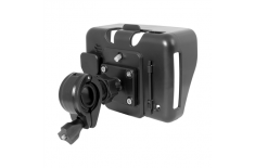 Navitel Motorcycle mounting bracket + docking station for the Navitel G550