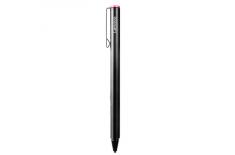 Lenovo Active Capacitive Pen GX80K32884 Black