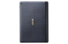 Asus ZenPad 10 Z301M 10.1