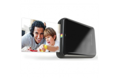Polaroid Polaroid ZIP Instant Photoprinter Black