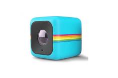 Polaroid Polaroid Cube Camera Blue