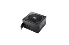 Cooler Master MasterWatt Semi-Modular 550 550 W