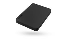 Toshiba Canvio Basics HDTB420EK3AA 2000 GB, 2.5