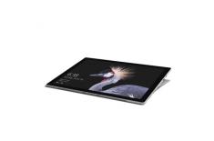 Microsoft Surface Pro FKH-00004 12.3