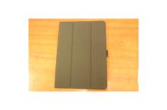 SALE OUT. Tucano Cosmo Folio Case For IPAD PRO 10.5