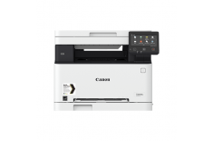 Canon Multifunctional printer i SENSYS MF631CN Colour, Laser, Multifunctional, A4, White