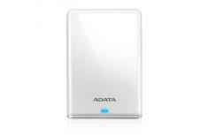 ADATA HV620S 2000 GB, 2.5