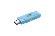 ADATA UV230 64 GB, USB 2.0, Blue