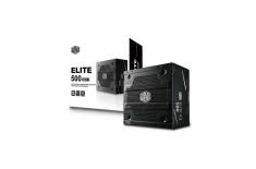 Cooler Master Elite V3 230V 500 W