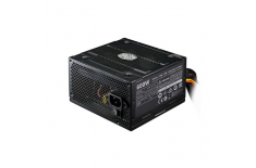 Cooler Master Elite V3 230V 600 W