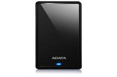 ADATA HV620S 4000 GB, 2.5