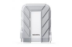 ADATA HD710A Pro 2000 GB, 2.5