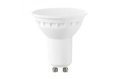 Acme LED SMD lamp 3W2700K15h200lmGU10 200 lm, 3 W, 2700 K, 15000 h, LED GU10, 220-240 V