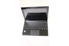 SALE OUT. LENOVO IdeaTab MIIX 310-10ICR (80SG000HMH ) silver 10.1