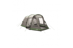 Easy Camp Tent Huntsville 400 4 person(s)