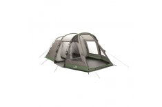 Easy Camp Tent Huntsville 500 5 person(s)
