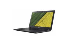 Acer Aspire 3 A315-41 Black, 15.6
