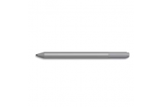 Microsoft EYU-00014 Surface Pen Wireless - Bluetooth 4.0, Silver, Wireless connection Yes